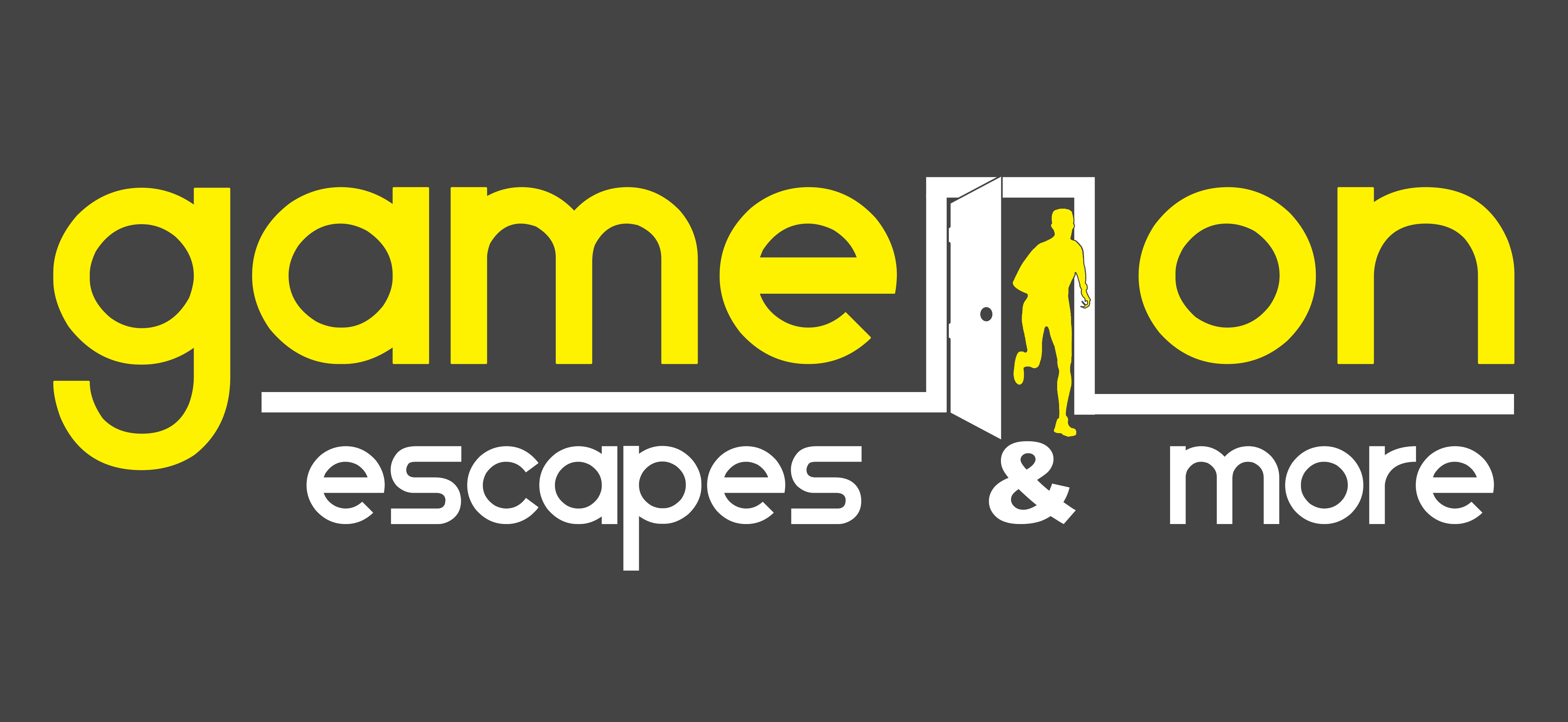 Game On Escapes More Escape Rooms Cary Nc