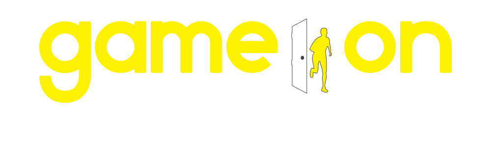Game On Escapes & More